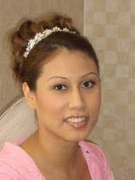 makeup artist in richmond va lina s makeup artistry