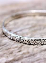 bracelet silver bangles images Best 25 bangle bracelets ideas bangle bracelet silver jpg