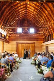 rustic wedding venues island best whidbey island wedding venues tobey nelson events design