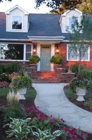Diy Backyard Makeover Contest by Diy Network Spreads Landscaping Inspiration