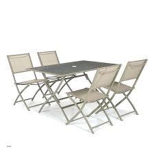 galette de chaise alinea galette de chaise alinea alinea coussin de chaise grand