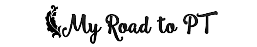 how to write your application essays u2013 my road to pt