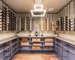 Wine Cabinets Melbourne Wine Cellar Ideas U0026 Design Photos Houzz