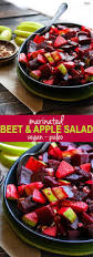 best 20 healthy potluck ideas on pinterest u2014no signup required