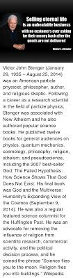 Memes Wikipedia - 25 best memes about new atheism new atheism memes