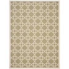 Safavieh Indoor Outdoor Rugs Safavieh Outdoor Rugs You Ll Wayfair