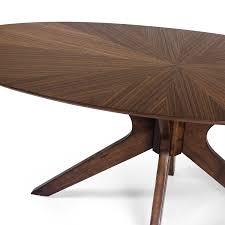 aeon furniture aeon furniture clifford coffee table