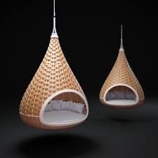 Indoor Hammock Chair Ceiling Hanging Chairs For Collection Also Bedrooms Picture
