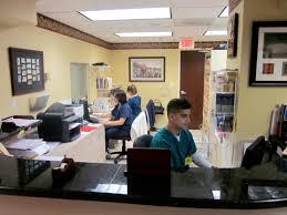 Country Western Home Decor Your Miami Office Jorge Nasr Dpm Miami Fl Podiatrist