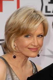 pictures of diane sawyer haircuts 60 best hairstyles and haircuts for women over 60 to suit any