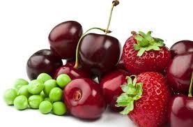 what is good diet food healthy diet plan for women