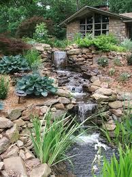 12 best rills images on pinterest garden ideas garden water