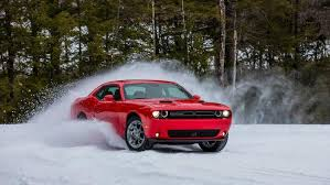 images of dodge challenger dodge challenger gt where s the beef la times