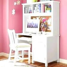 Kid Desk And Chair Desk And Chairs Countrycodes Co