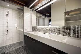 Corian Bathroom Countertops Ikea Corian Countertops Home U0026 Decor Ikea Best Ikea Countertop