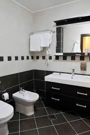 Modern Bathrooms Port Moody - bathroom vanities port coquitlam prime kitchen cabinets