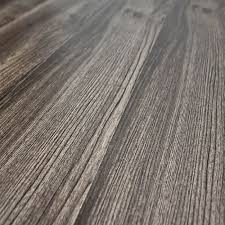 shop scraped laminate flooring