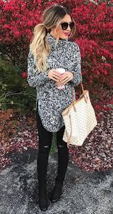 best 25 long sweater ideas on pinterest boyfriend