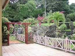 chambre d hote du jardin montendre chambre fresh chambre d hote du jardin montendre hi res wallpaper