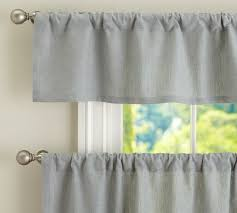 Gray Cafe Curtains 70 Best Cortinas Curtains Images On Pinterest Blinds Shades