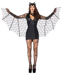 bat costume women s bat costume costumes