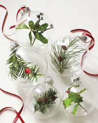 7 priceless christmas gifts
