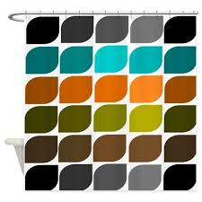 Cheap Modern Shower Curtains Best 25 Modern Shower Curtains Ideas On Pinterest Gold Shower