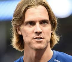 baseball hair styles what is the best long hairstyle for men with job interview