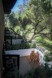Malibu Bed And Breakfast Resort Calamigos Guest Ranch And Beach Club Malibu Ca Booking Com