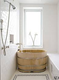 clever bathroom ideas 70 clever tiny house bathroom shower ideas decoremodel