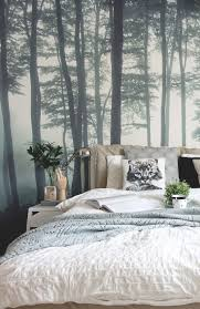 best 25 forest wallpaper ideas on pinterest forest bedroom