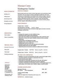 Stand Out Resumes Submit Your Resume To More Jobs In Less Time Top Thesis Proposal