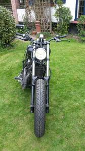50 best honda magna images on pinterest honda muscle and bobbers