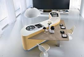 innovative kitchen design ideas luxurious kitchens from pedini