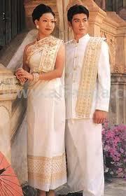 thai wedding dress thai wedding traditions dress helios is