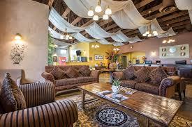 Comfort Inn Ontario Ca Comfort Inn Pomona Ca Booking Com