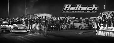 haltech home facebook