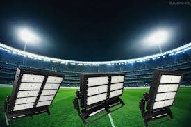 Outdoor Arena Lights by 600w Outdoor Led Spotlight For Stadium