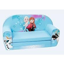 canape convertible pour enfant toys r us produits fauteuil d enfant