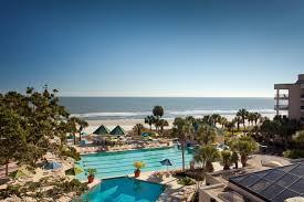 resort hilton head marriott hilton head island sc booking com