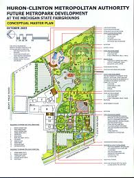 Michigan State Land Map by Welcome To Icare