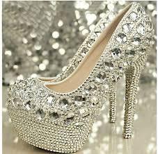 wedding shoes europe ms europe luxury slipper bridal wedding shoes high heels