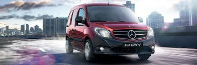 mercedes service offers and used mercedes truck and vans bell truck and