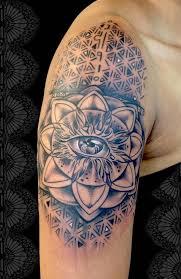 mandala tattoo wissenswertes and 67 ideas hum ideas