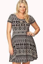 tribal dress best 25 tribal print dress ideas on tribal prints