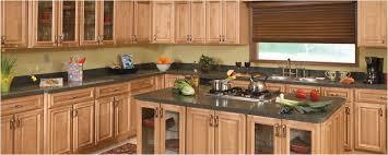 sunco cabinets for sale sunco kitchen cabinets new sunco cabinets