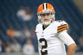 Johnny Manziel Meme - boss sports johnny manziel gets into a fight in downtown cleveland