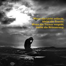 sprüche zum todesfall trauerspruch friedhof trauer trauersprüche trauer