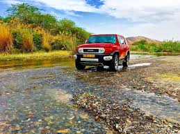 toyota account forum instagram account share your fj photos page 5 toyota