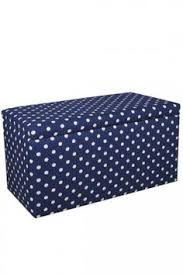 angela upholstered storage bench home sweet home pinterest